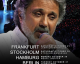 DARIUSH Live in Frankfurt , Germany