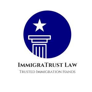 ImmigraTrust Law
