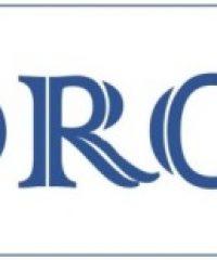 Adroit Consultants, LLC