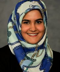 ImmigraTrust Law | Najmeh Mahmoudjafari, J.D.