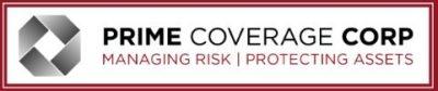 Prime Coverage Corp.