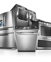 Sacramento Appliance Repair